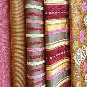 Магазины ткани Лихославля
