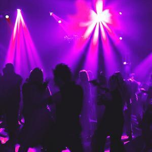 Ночные клубы Лихославля