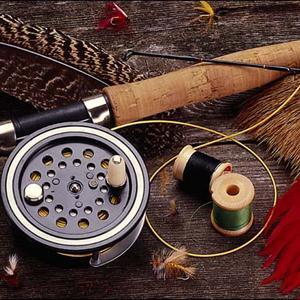 Охотничьи и рыболовные магазины Лихославля