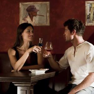 Рестораны, кафе, бары Лихославля
