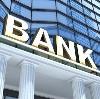 Банки в Лихославле