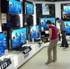 Магазины электроники в Лихославле