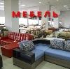Магазины мебели в Лихославле