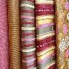 Магазины ткани в Лихославле