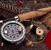 Охотничьи и рыболовные магазины в Лихославле