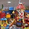 Развлекательные центры в Лихославле