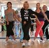 Школы танцев в Лихославле
