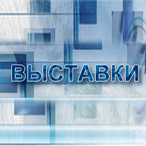 Выставки Лихославля
