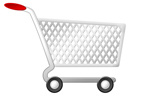 ЦСК - иконка «продажа» в Лихославле